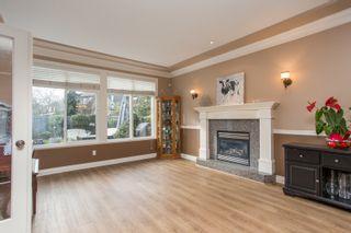 Photo 12: 6479 PEARKES Drive in Richmond: Terra Nova House for sale : MLS®# R2540027