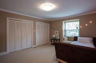 Photo 24: 467 Park Boulevard East in Winnipeg: Tuxedo Residential for sale (1E)  : MLS®# 202017789