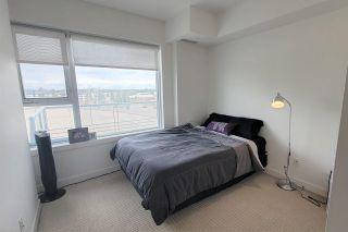 Photo 36: 506 2612 109 Street in Edmonton: Zone 16 Condo for sale : MLS®# E4241802