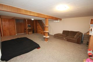 Photo 21: 311 26th Street West in Battleford: Residential for sale : MLS®# SK863184