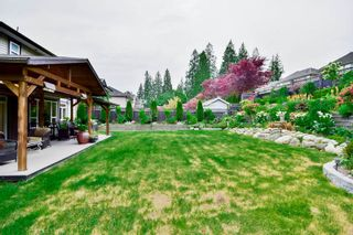 Photo 13: 1668 KNAPPEN Street in Port Coquitlam: Lower Mary Hill House for sale : MLS®# R2070462