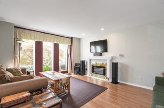 Photo 5: 440 Candy Lane in : CR Willow Point House for sale (Campbell River)  : MLS®# 882911