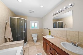 Photo 17: 4411 BLUNDELL Road in Richmond: Quilchena RI House for sale : MLS®# R2615230