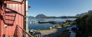 Photo 11: 303 230 Main St in : PA Tofino Condo for sale (Port Alberni)  : MLS®# 870157