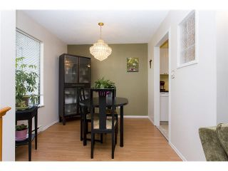Photo 9: 106 5800 COONEY Road in Richmond: Brighouse Condo for sale : MLS®# V1076643