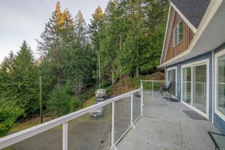 Photo 20: 3110 Swallow Cres in : PQ Nanoose House for sale (Parksville/Qualicum)  : MLS®# 861809