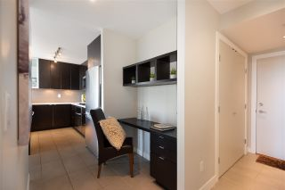 """Photo 14: 2201 7325 ARCOLA Street in Burnaby: Highgate Condo for sale in """"ESPRIT 2"""" (Burnaby South)  : MLS®# R2522459"""