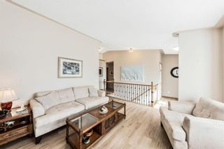 Photo 3: 32 West Gissing Road: Cochrane Detached for sale : MLS®# A1149864