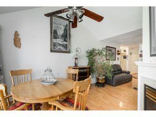 "Photo 23: 414 3075 PRIMROSE Lane in Coquitlam: North Coquitlam Condo for sale in ""Lakeside Terrace"" : MLS®# R2582945"