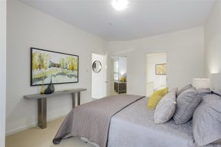 "Photo 10: 112 2484 WILSON Avenue in Port Coquitlam: Central Pt Coquitlam Condo for sale in ""VERDE"" : MLS®# R2275590"