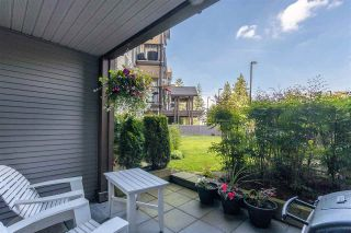 Photo 22: 103 2581 LANGDON STREET in Abbotsford: Abbotsford West Condo for sale : MLS®# R2556571