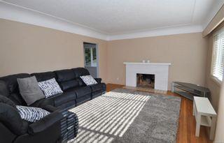 Photo 11: 3245 Keats St in : SE Cedar Hill House for sale (Saanich East)  : MLS®# 874843