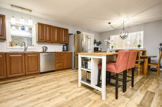 Photo 9: 28 Lakemist Court in East Preston: 31-Lawrencetown, Lake Echo, Porters Lake Residential for sale (Halifax-Dartmouth)  : MLS®# 202105359
