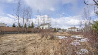 Photo 12: 2455 PARENT Road in Prince George: St. Lawrence Heights Land for sale (PG City South (Zone 74))  : MLS®# R2548505