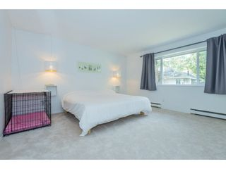 Photo 20: 3980 FRAMES Place in North Vancouver: Indian River House for sale : MLS®# R2578659