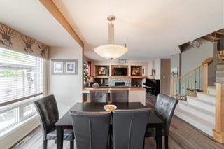 Photo 10: 276 Edmund Gale Drive in Winnipeg: Canterbury Park Residential for sale (3M)  : MLS®# 202114290