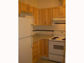 """Photo 4: PH17 511 W 7TH Avenue in Vancouver: Fairview VW Condo for sale in """"BEVERLY GARDENS"""" (Vancouver West)  : MLS®# V817089"""