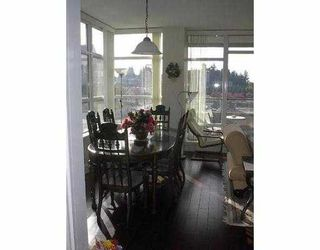 """Photo 7: 6015 IONA Drive in Vancouver: University VW Condo for sale in """"CHANCELLOR HOUSE"""" (Vancouver West)  : MLS®# V626747"""