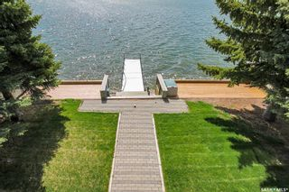 Photo 19: 24 Heritage Drive in Lac Pelletier: Residential for sale : MLS®# SK855299