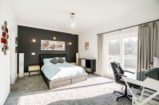 Photo 28: 14139 100A Avenue in Surrey: Whalley House for sale (North Surrey)  : MLS®# R2512326