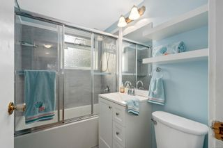 Photo 11: 1731 Newton St in Victoria: Vi Jubilee House for sale : MLS®# 859787