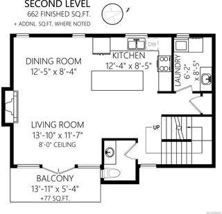 Photo 41: 107 912 Jenkins Ave in Langford: La Glen Lake Row/Townhouse for sale : MLS®# 884892