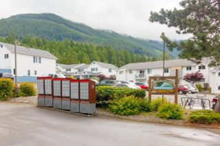 Photo 2: 37 211 Madill Rd in : Du Lake Cowichan Condo for sale (Duncan)  : MLS®# 870177