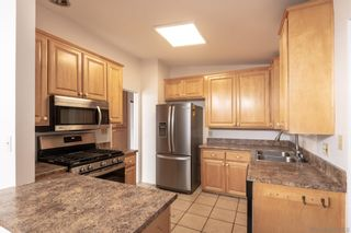 Photo 2: IMPERIAL BEACH House for sale : 4 bedrooms : 323 Donax Ave