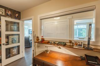 Photo 26: 26 220 McVickers St in : PQ Parksville Row/Townhouse for sale (Parksville/Qualicum)  : MLS®# 871436