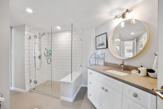 """Photo 24: 701 518 W 14TH Avenue in Vancouver: Fairview VW Condo for sale in """"PACIFICA"""" (Vancouver West)  : MLS®# R2614873"""