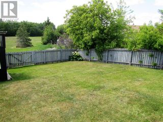 Photo 42: 10920 114 Street in Fairview: House for sale : MLS®# A1084319