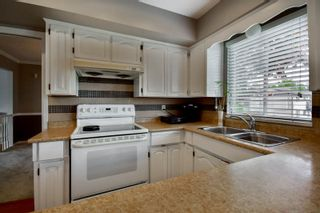Photo 8: 14776 87A Avenue in Surrey: Bear Creek Green Timbers House for sale : MLS®# R2062304