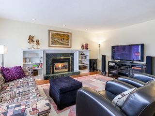 Photo 3: 325 MOUNT ROYAL DRIVE in Port Moody: College Park PM House for sale : MLS®# R2150829
