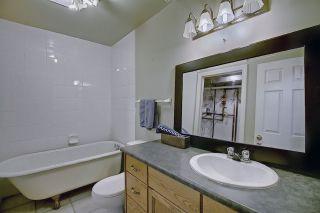 Photo 23: 11035 130 Street in Edmonton: Zone 07 House for sale : MLS®# E4233564