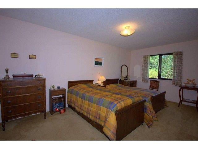 Photo 6: Photos: 27850 112TH Avenue in Maple Ridge: Whonnock House for sale : MLS®# V911698