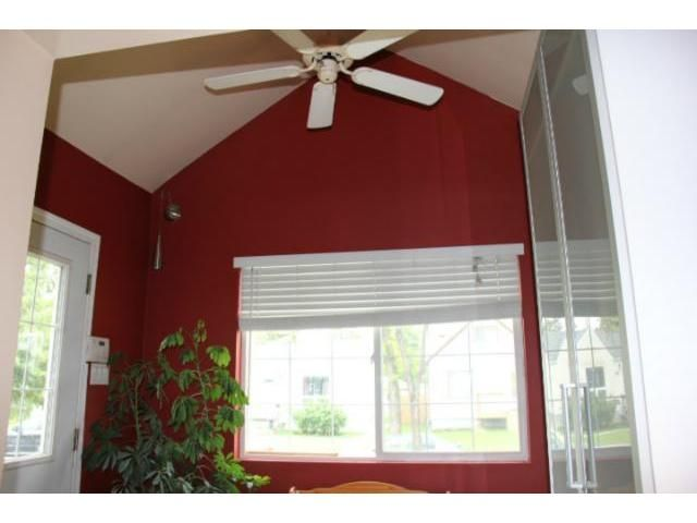 Photo 6: Photos: 53 Imperial Avenue in WINNIPEG: St Vital Residential for sale (South East Winnipeg)  : MLS®# 1210841