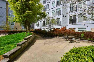 """Photo 18: 118 13728 108 Avenue in Surrey: Whalley Condo for sale in """"Quattro 3"""" (North Surrey)  : MLS®# R2451793"""