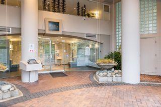 Photo 38: 1101 154 Promenade Dr in : Na Old City Condo for sale (Nanaimo)  : MLS®# 865623