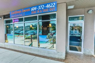 Photo 16: 122 6820 188 Street in Surrey: Cloverdale BC Business for sale (Cloverdale)  : MLS®# C8012243