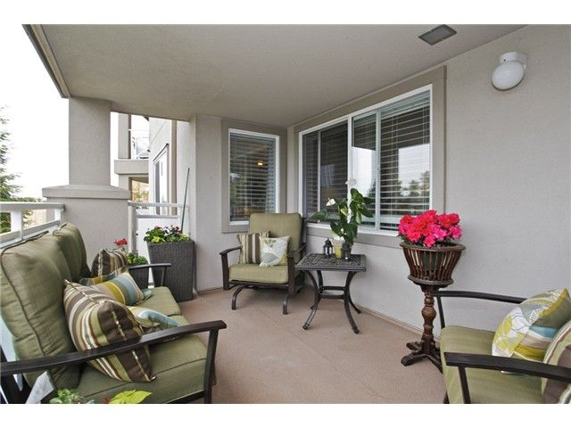 Photo 16: Photos: # 305 15150 29A AV in Surrey: King George Corridor Condo for sale (South Surrey White Rock)  : MLS®# F1410006