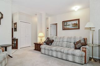 """Photo 6: 11 27435 29A Avenue in Langley: Aldergrove Langley Townhouse for sale in """"CREEKSIDE"""" : MLS®# R2600259"""