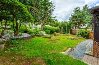 Photo 32: 2021 ELDORADO Place in Abbotsford: Central Abbotsford House for sale : MLS®# R2592209