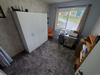 Photo 15: 421 Maquinna Cres in : NI Gold River House for sale (North Island)  : MLS®# 874294
