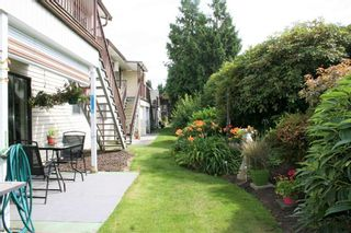 "Photo 6: 17 32959 GEORGE FERGUSON Way in Abbotsford: Central Abbotsford Townhouse for sale in ""Oakhurst Park"" : MLS®# R2288325"