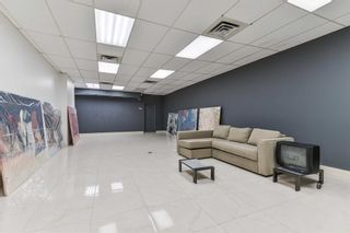 Photo 22: 1756 W Dundas Street in Toronto: Dufferin Grove Property for sale (Toronto C01)  : MLS®# C5155636