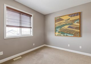 Photo 22: 83 Kincora Park NW in Calgary: Kincora Detached for sale : MLS®# A1087746