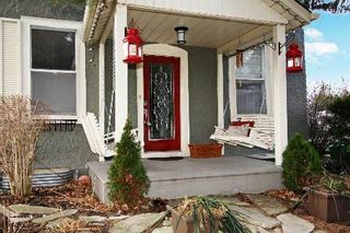Photo 9: 1656 Central Street in Pickering: Rural Pickering House (1 1/2 Storey) for sale