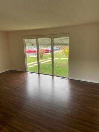 Photo 3: 9 GARDEN Crescent: St. Albert Attached Home for sale : MLS®# E4265744