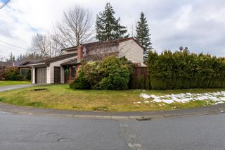 Photo 37: 1590 Juniper Dr in : CR Willow Point House for sale (Campbell River)  : MLS®# 866890