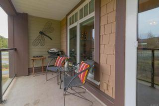 Photo 17: 320 1395 Bear Mountain Pkwy in : La Bear Mountain Condo for sale (Langford)  : MLS®# 867365